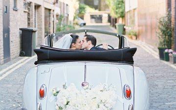 Në këto data, mos u martoni kurrë!