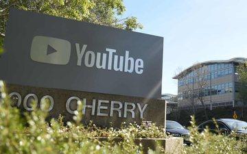 Për herë të parë, YouTube zbulon sa fiton nga reklamat