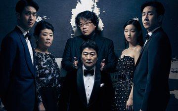 Bëri histori në Oscar: 6 filma të Bong Joon Ho që janë