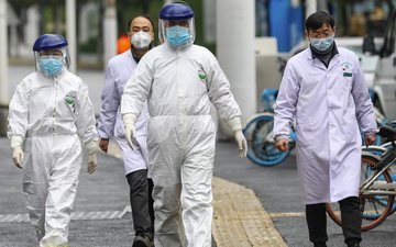Shqipëria rrit masat kundër koronavirusit: Ku do të ngrihen...