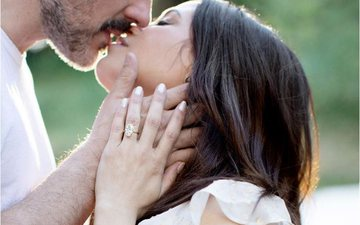 Propozimi ndodhi: Çifti gati për martesë