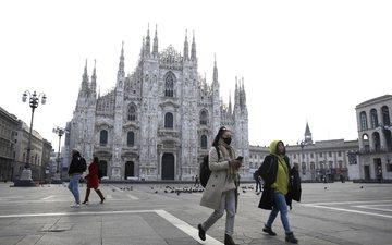Ç'po ndodh me situatën e koronavirusit në Itali