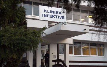 <h2>Kosova</h2>