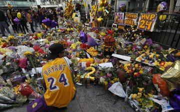 Homazhet për Kobe dhe Gianna Bryant mbahen sot: Çfarë do