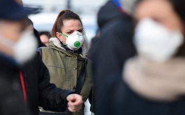 Koronavirusi: Rreziku sipas grupmoshave