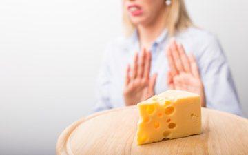 A janë të besueshëm testet e intolerancës ushqimore: Me
