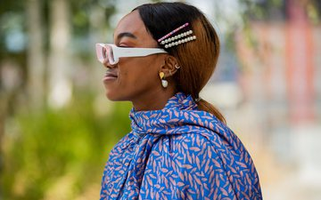 5 hair accessories that will make your name this spring!