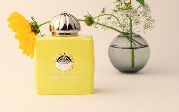 <h2>Parfume</h2>