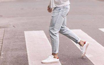 <h2>Street Style</h2>