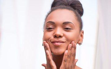 5 këshilla për fytyrën që duhet t'i ndiqni tani më