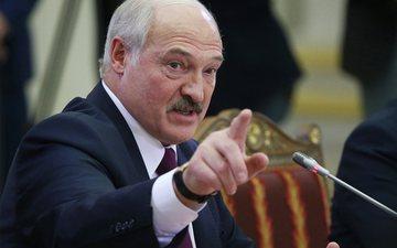 Injoranca e presidentit bjellorus: 'Pini vodka dhe bëni sauna. Na