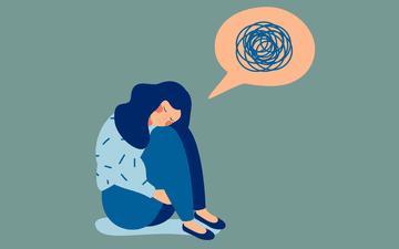 Si të konsultoheni falas me një psikolog: Ja ku t'i kontakt...