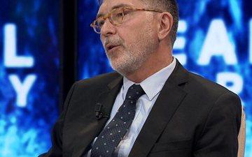Përfaqësuesi i OBSH-në Shqipëri flet për situatën