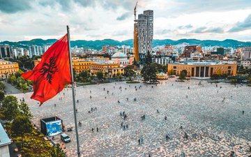 1 qershori sjell hapjen e vendit: Çfarë ndryshon nga sot