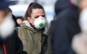 Sipas Piperos, ka ardhur momenti që maska të bëhet e detyrueshme