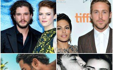Çiftet e famshëm të filmave që janë kokë e