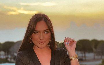 Ilda Bejleri flet për arsyet e shkëputjes nga Top-Channel