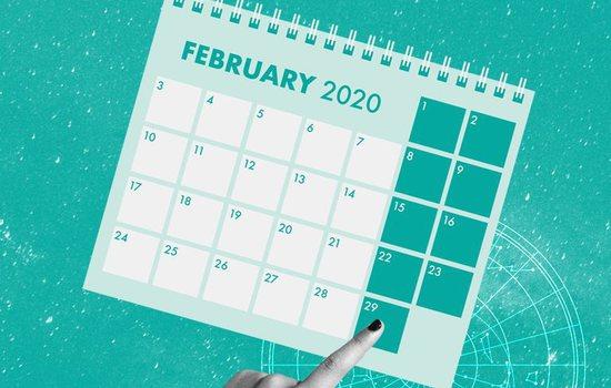 Çfarë të bëni më 29 shkurt, sipas shenjës