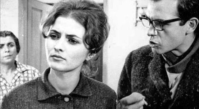 Aktoret shqiptare me mollëzat më të bukura, përpara