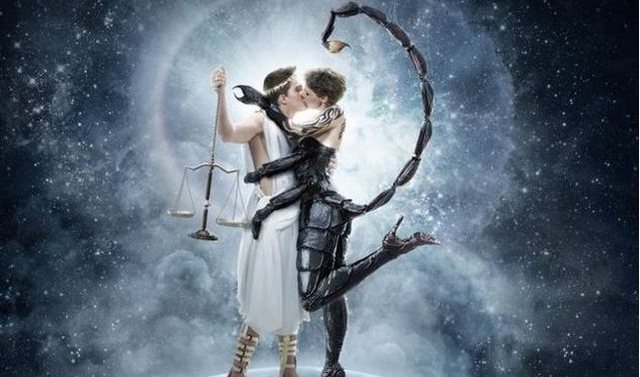 Susan Miller Horoscope for June 2018: Libra and Scorpio - Horoskopi
