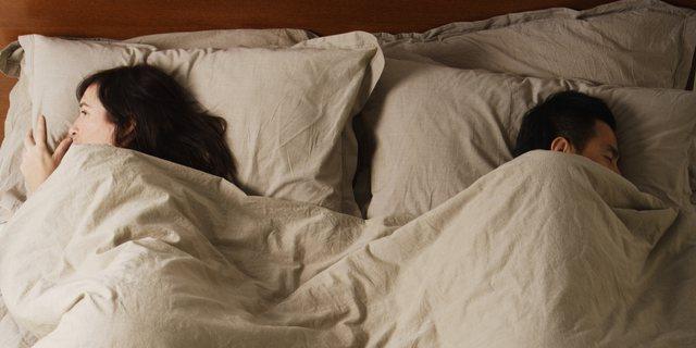 Burri im s'më kënaq në krevat: Rrëfime grash shqiptare - Anonim të ...