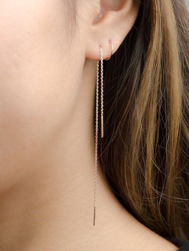 Gjeta vathët që shkojnë me gjithçka!