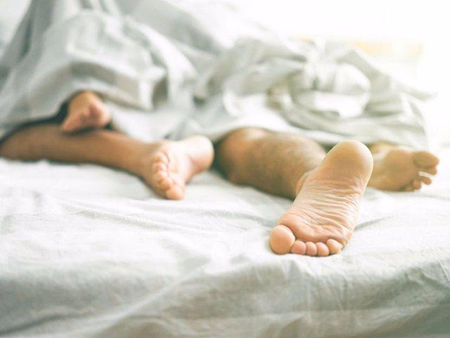 Horoskopi i seksit: 7 kombinimet më të zjarrta!