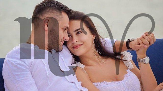 Një analizë e Besit dhe Xhensilës si çift, një Dash