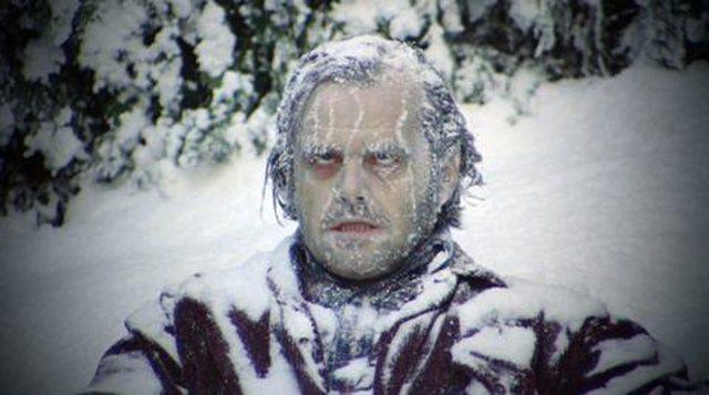 I ftohti polar: Në fundjavë, temperatura deri më -14 gradë