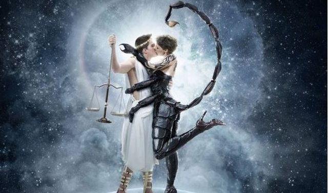 Horoskopi i Susan Miller për muajin shkurt 2019: Peshorja dhe Akrepi