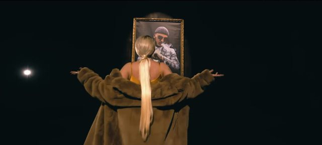 Mos Loredana dhe Mozzik janë frymëzuar pak si shumë nga Beyonce