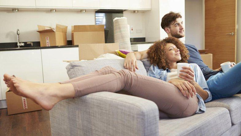 10 shenja që tregojnë se jeni gati të bashkëjetoni me