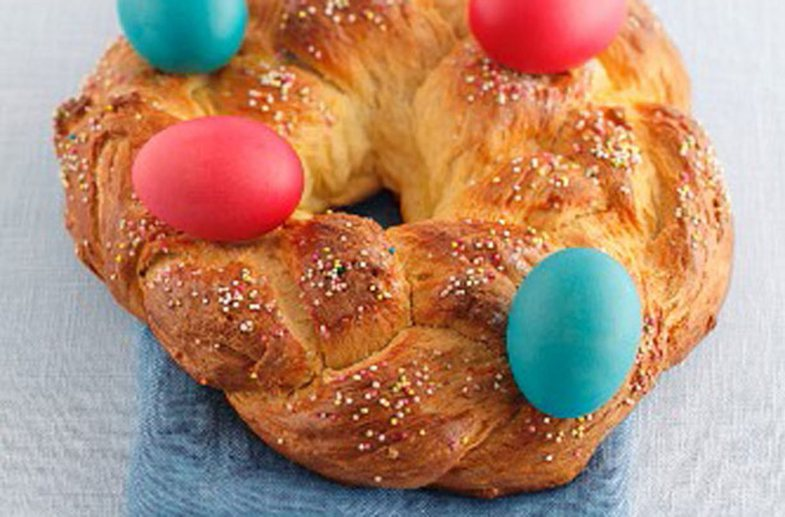 Ç'duhet të gatuani për Pashkë dhe pse!