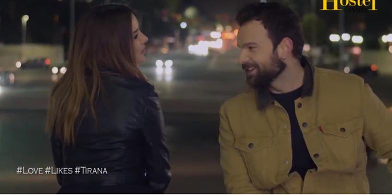 #Love #Likes #Tirana: Ç'dreqin ndodhi këtë seri?