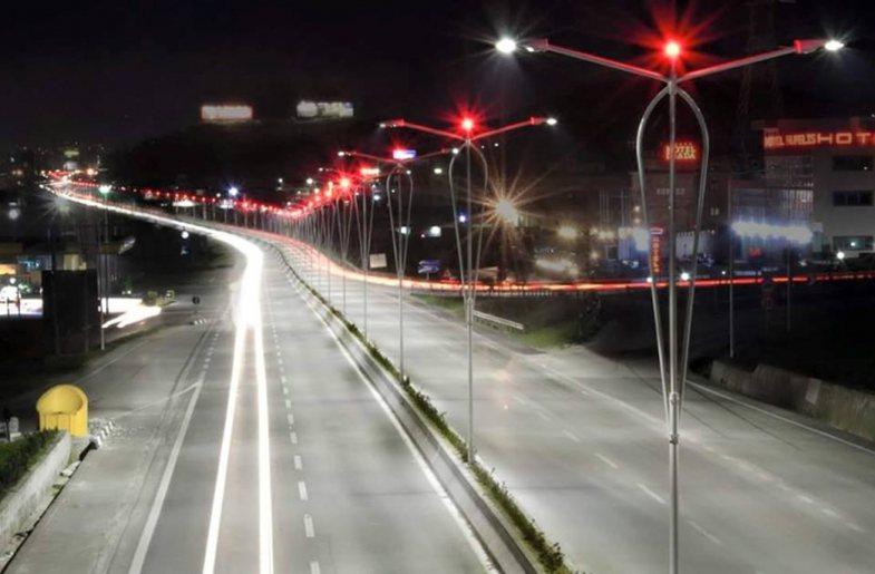Së shpejti, edhe autostrada Tiranë-Durrës do të jetë