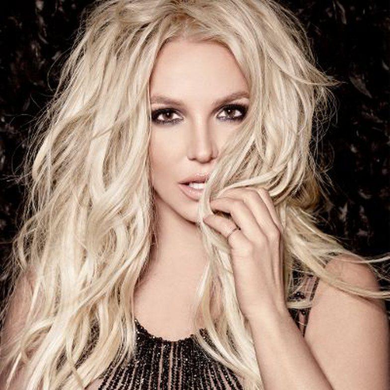 Menaxheri i Britney Spears: 'Ajo mund të mos performojë më