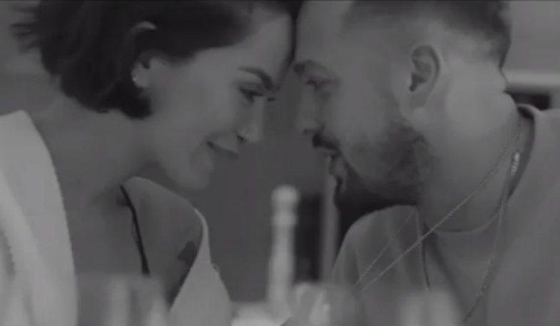 Detaji që ngre dyshime për lidhjen e Dafinës me DJ shqiptar