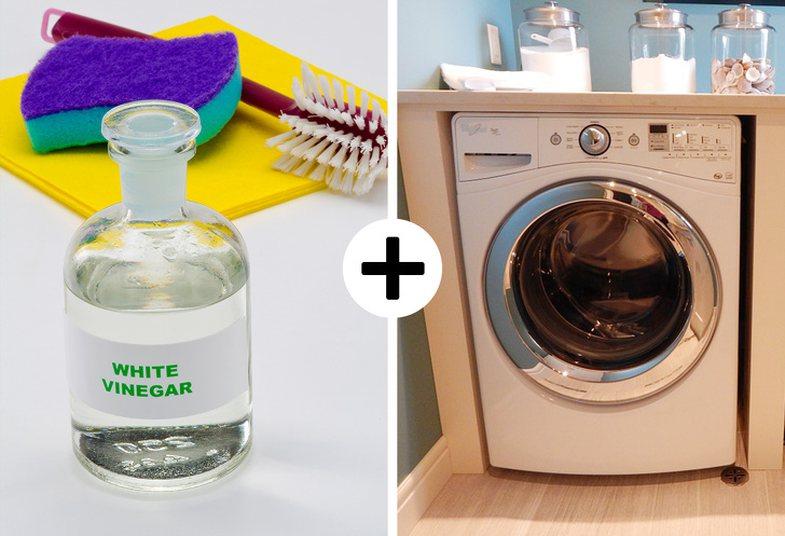 PA kimikate: Si ta zhdukësh nuancën e verdhë te rrobat e bardha