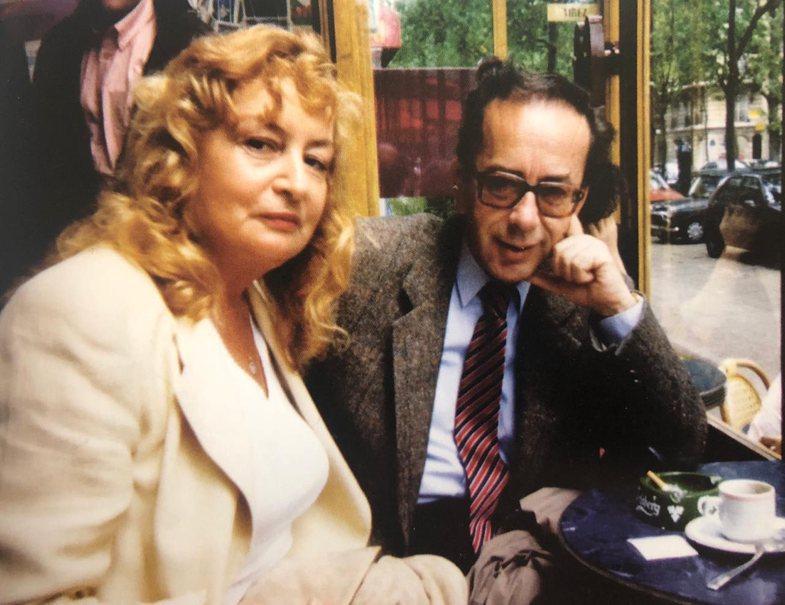 Nga Era Rusi te Helena Kadare: Personazhet e famshëm që folën