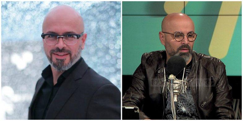 Ngjashmëri e frikshme: VIP-at shqiptarë dhe sozitë e tyre