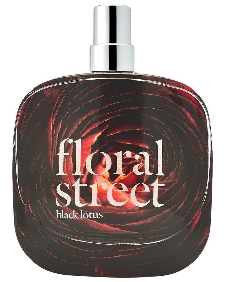 Këta 10 parfume janë më vjeshtarakë se vetë gjethet e