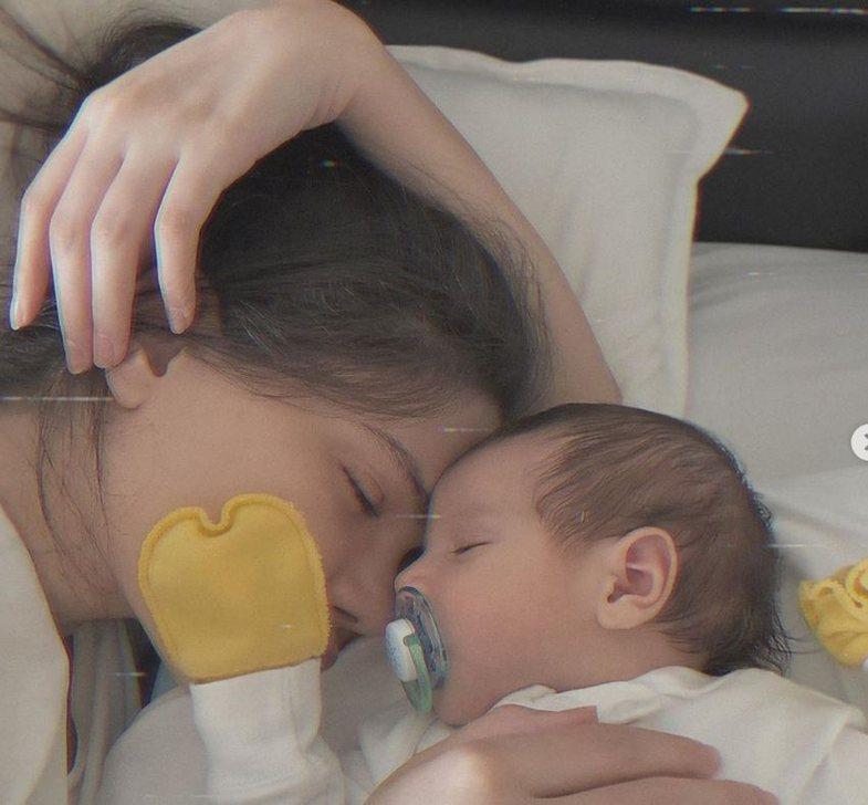 '15 orë në sallën e lindjes': Pse Almeda zgjodhi