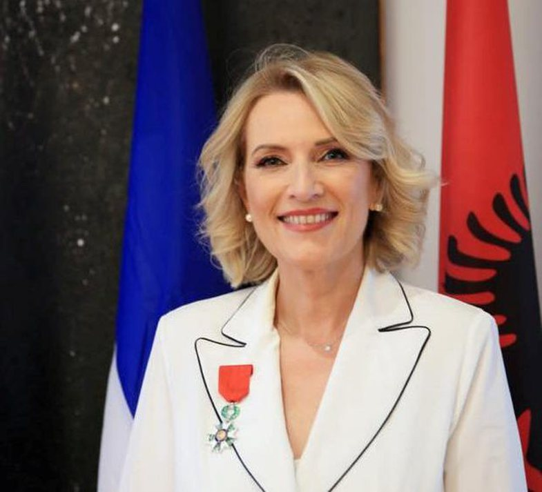 What the horoscope says about the Albanian VIPs of the Virgin sign