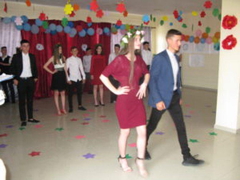 Gjithë gjërat që 20 e ca vjeçarët shqiptarë