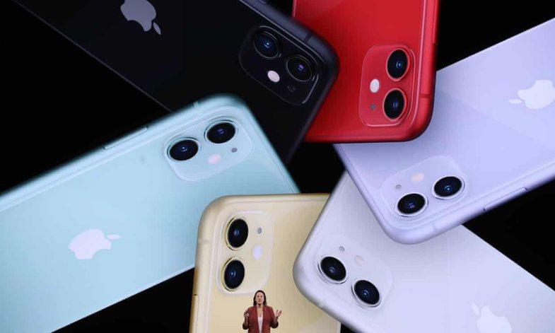 Ju prezantojmë me iPhone-t e rinj