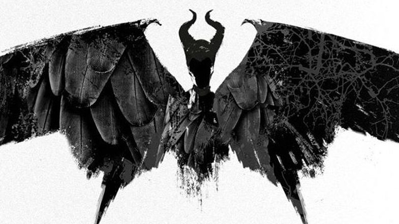 Bebe Rexha Sings Maleficent 2 Soundtrack Kinema Tv
