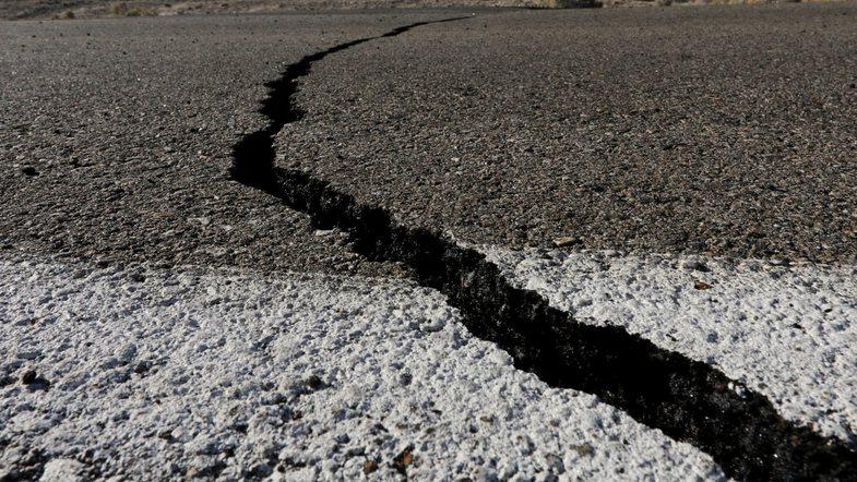 Ç'duhet të bëjmë në rast tërmeti!