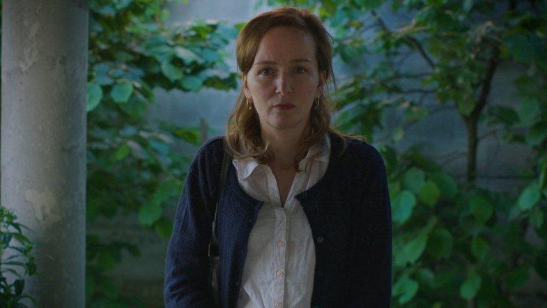 Adriana Matoshi, Meryl Streep e kinemasë shqiptare