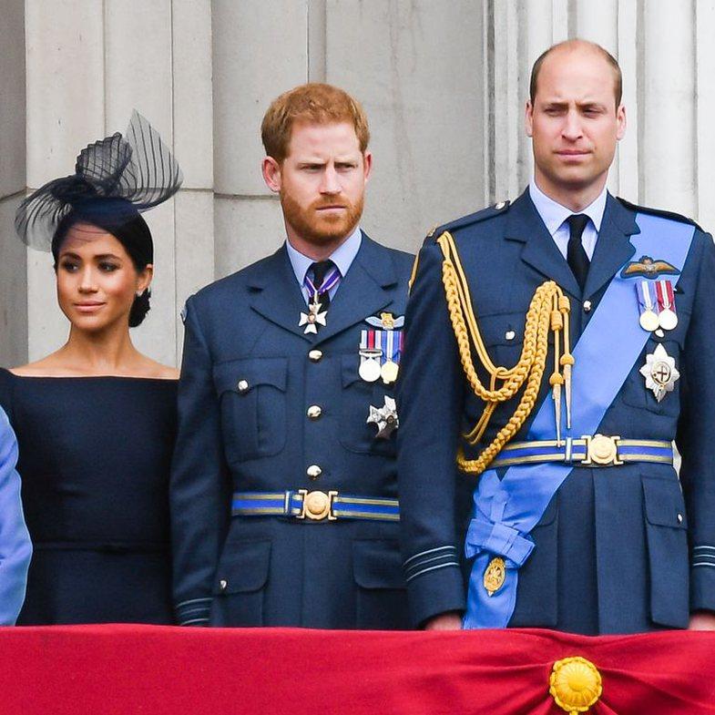 Mbretërorët ndihen të turpëruar nga veprimi i princ Harry-t