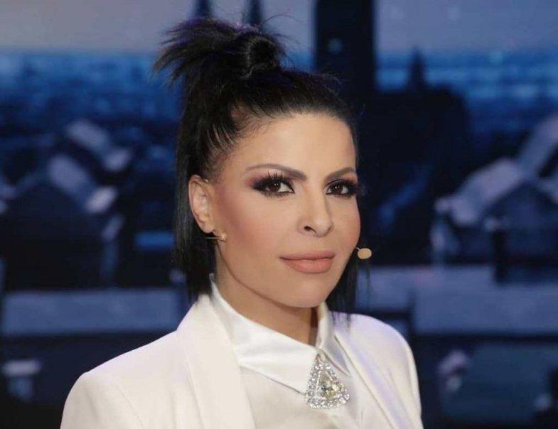 Albanian celebrities of Libra sign